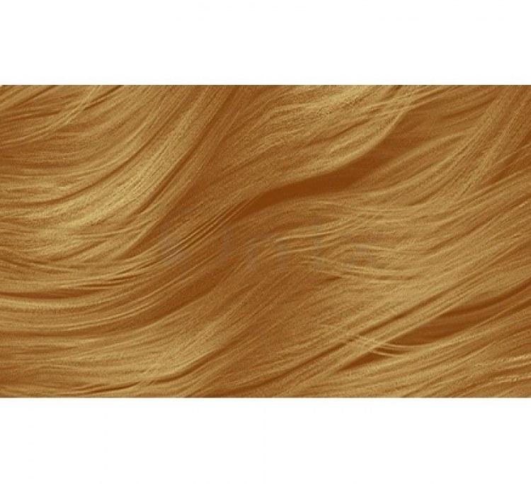 Краска для волос Безаммиачная ST 9.36 светлый золотисто сиреневый блонд