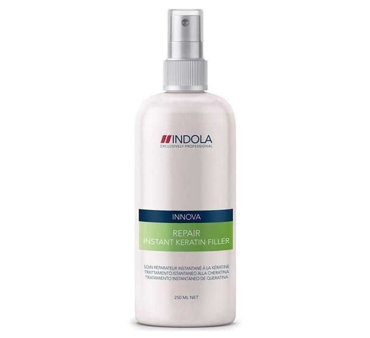 Миндальное масло растительное для волос