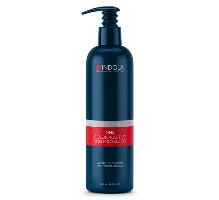 NN2 Лосьон для защиты кожи головы при окрашивании