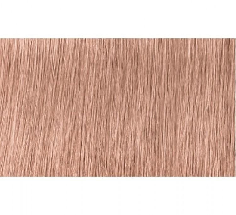 Краска для волос перманентная Blonde Expert P.27 пастельный жемчужный розовый