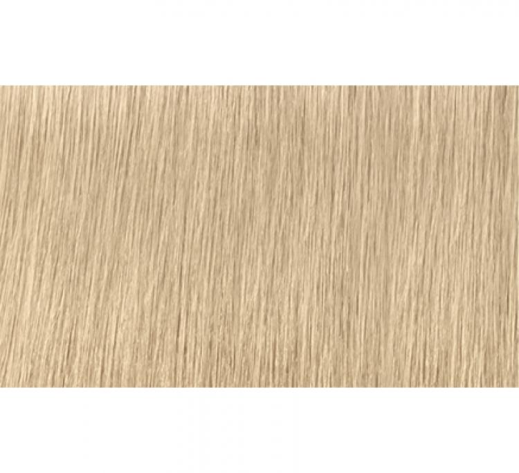 Краска для волос перманентная Blonde Expert P.01 Блондин пастельный натуральный пепельный