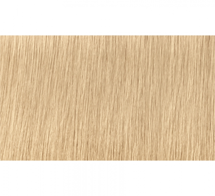 Краска для волос перманентная Blonde Expert P.31 Пастельный золотистый пепельный