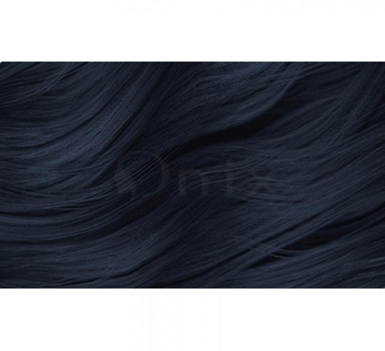Краска для волос 1.10 Иссиня-чёрный
