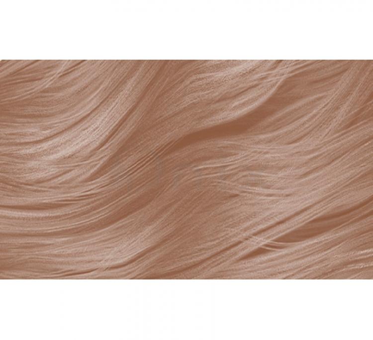 Краска для волос аммиачная PT 12.7 Экстрасветло-бежевый
