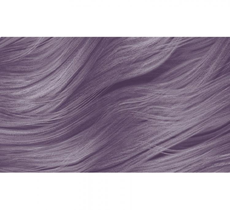 Краска для волос 11.21 экстра платиновый блондин фиолетовой золы