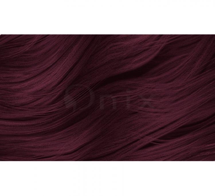 Краска для волос 4.22 интенсивный искристый каштан