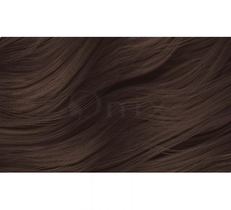 Краска для волос 5.03 светло-каштановый натуральный шоколадный