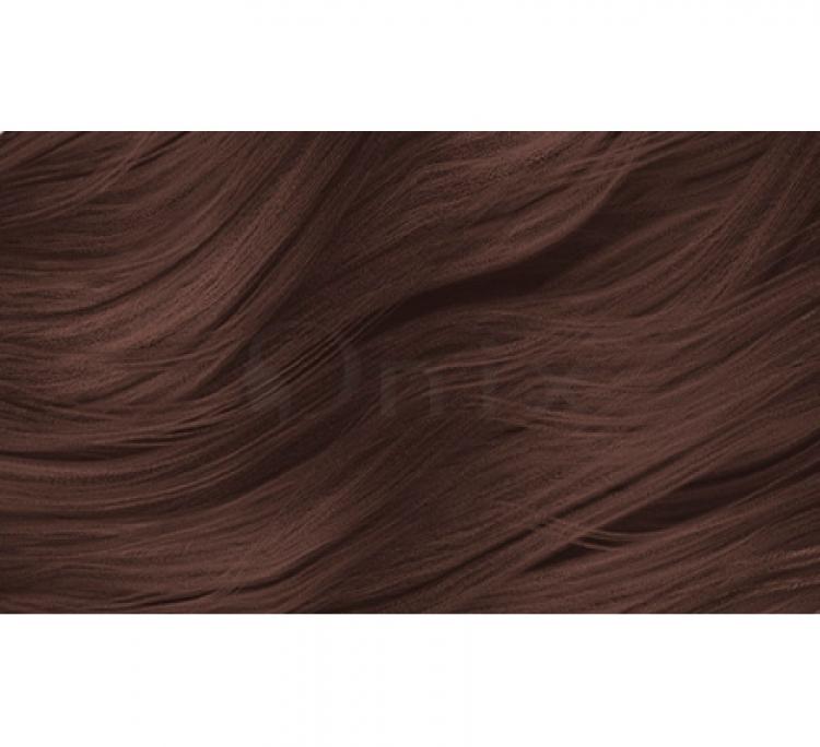 Краска для волос 6.03 темно-русый натуральный шоколадный