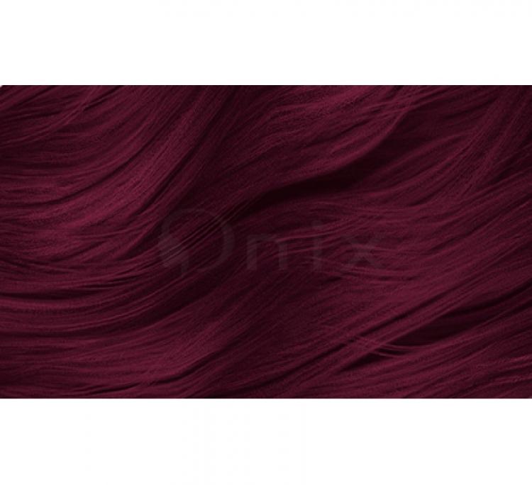 Краска для волос 6.22 интенсивный искристый темный блондин