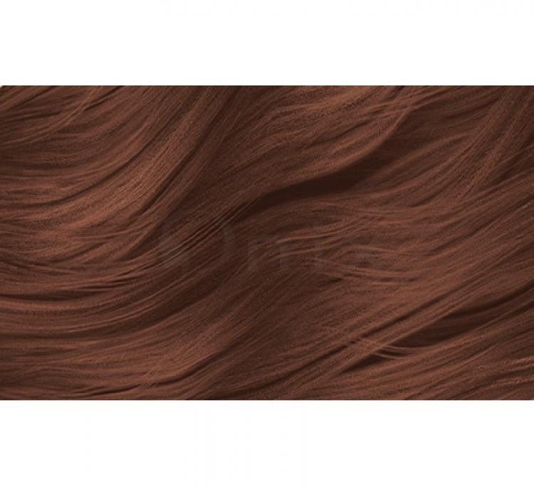 Краска для волос 6.3 темно-русый золотистый