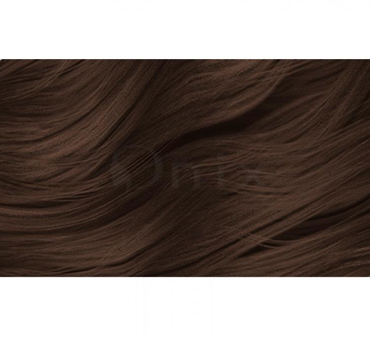 Краска для волос 6.31 блондин золотисто-попелястий