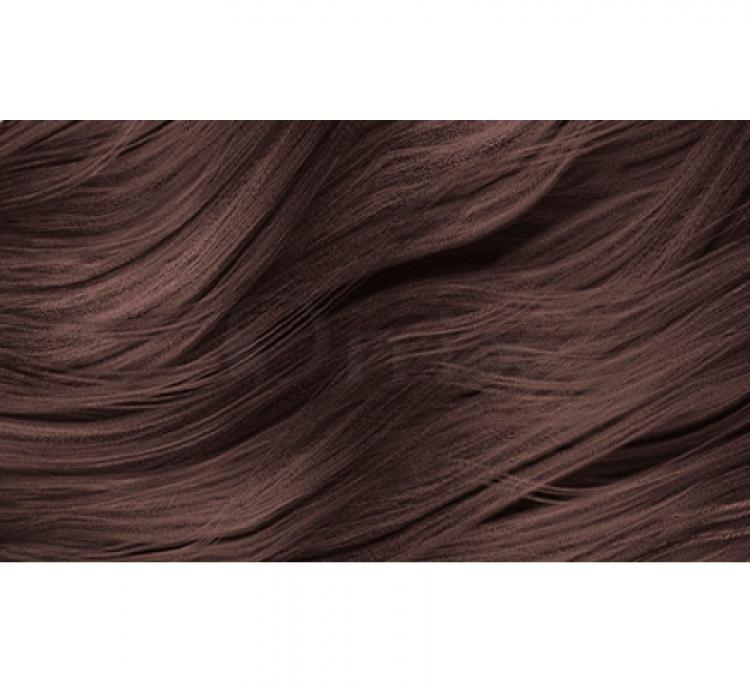 Краска для волос 6 темный блондин