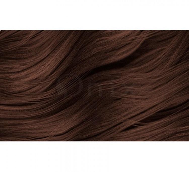 Краска для волос 6c шоколадный