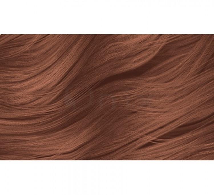 Краска для волос 7.33 русый золотистый теплый