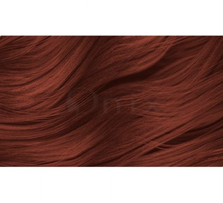 Краска для волос 7.44 русый медный интенсивный
