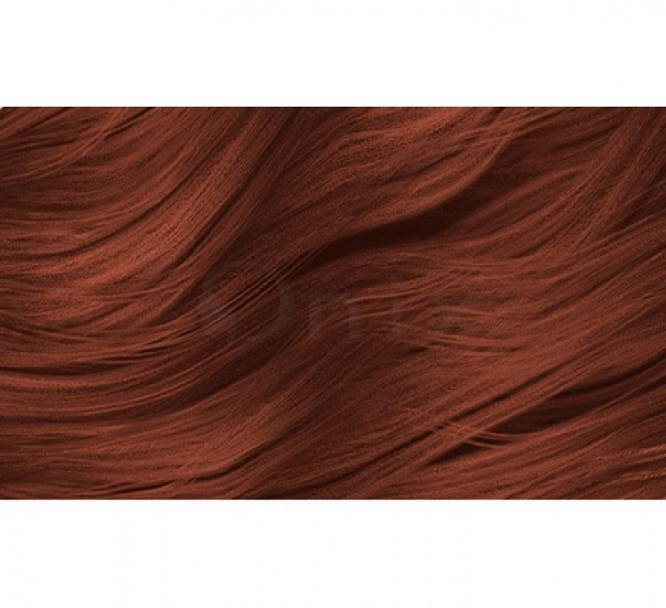 Краска для волос 7.46 русый красный тициан