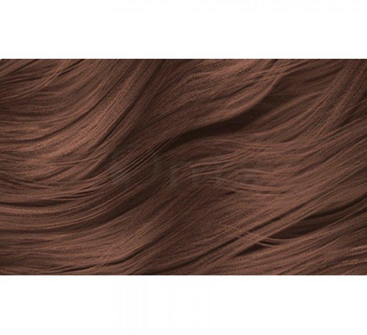 Краска для волос 7 блондин