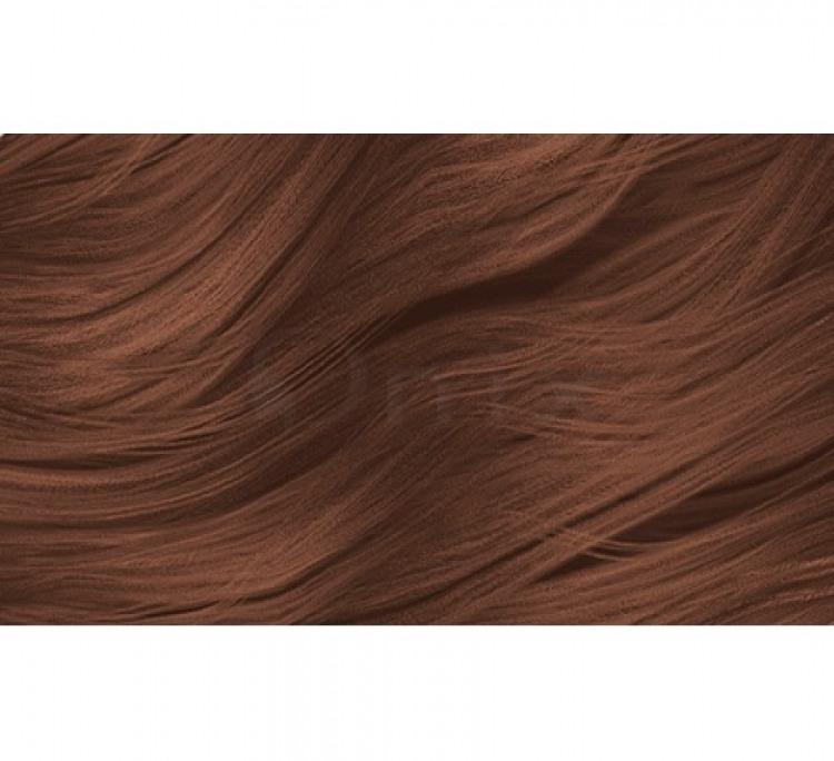 Краска для волос 7c крем карамель