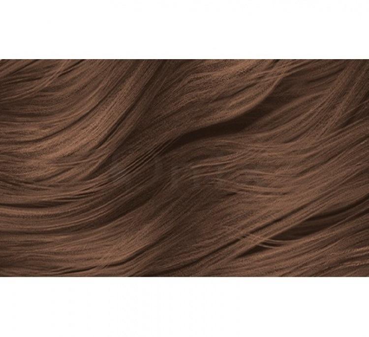 Краска для волос 7.7 Светло коричневый