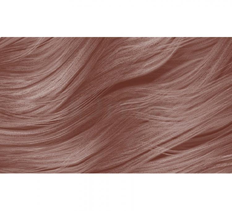 Краска для волос 9.01 экстра светло-русый натуральный пепельный