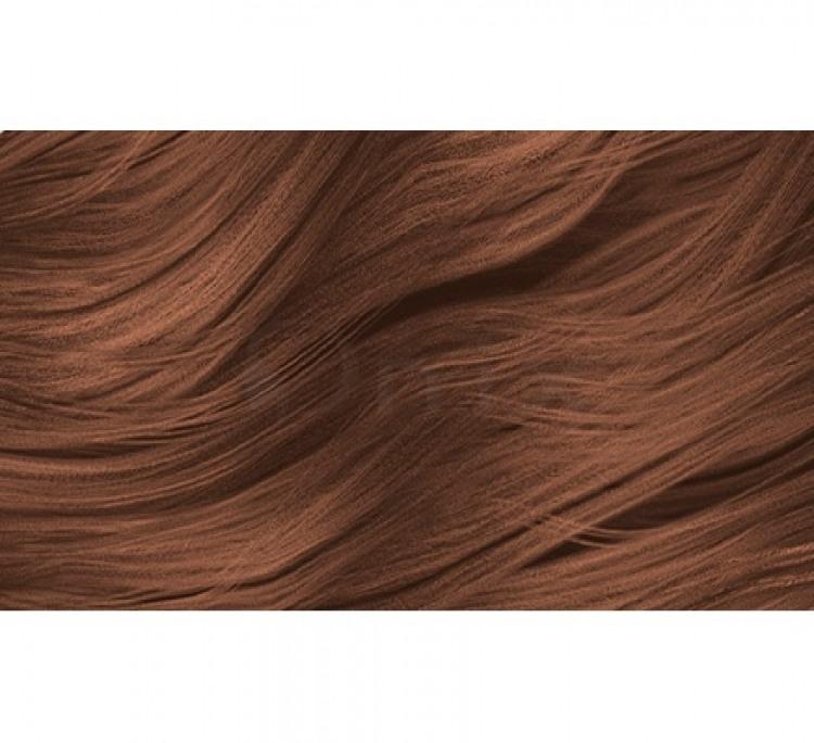 Краска для волос 9.31 экстра светло-русый бежевый