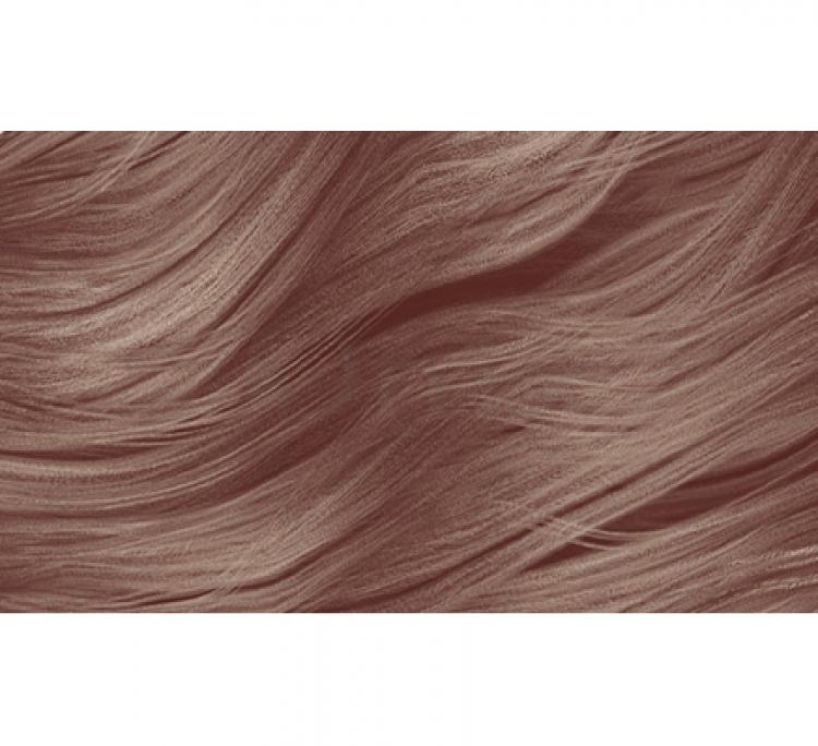 Краска для волос 9.32 экстра светло-русый бежевый
