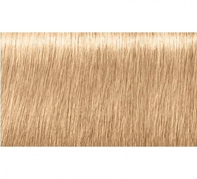 Краска для волос перманентная Blonde Expert L - C.03 Натуральный золотистый