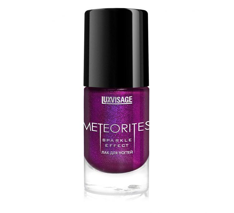 """Лак для ногтей """"Мeteorites"""" тон 605"""