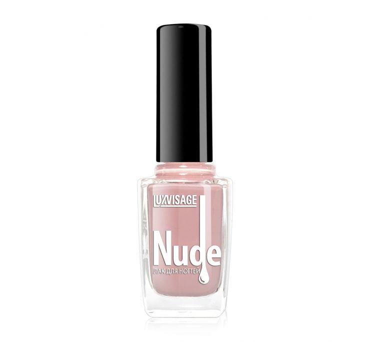 """Лак для ногтей """"NUDE"""" тон 503"""