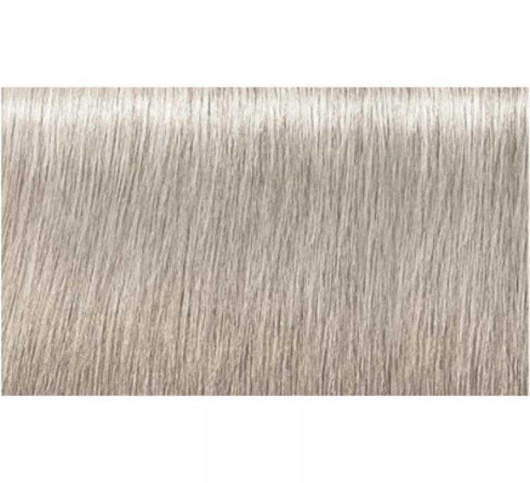 Краска для волос перманентная Blonde Expert P.1 Пастельный пепельный