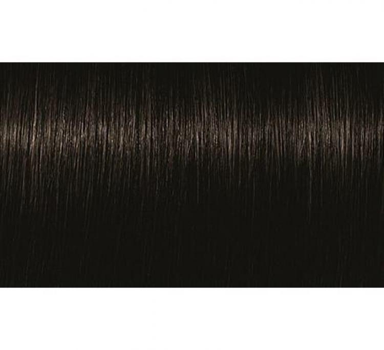 Краска для волос аммиачная PCC 3.32 Темный коричневый золотой жемчуг