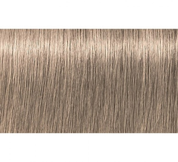 Краска для волос аммиачная PCC 9.13 Очень светлый блондин пепельный золотистый