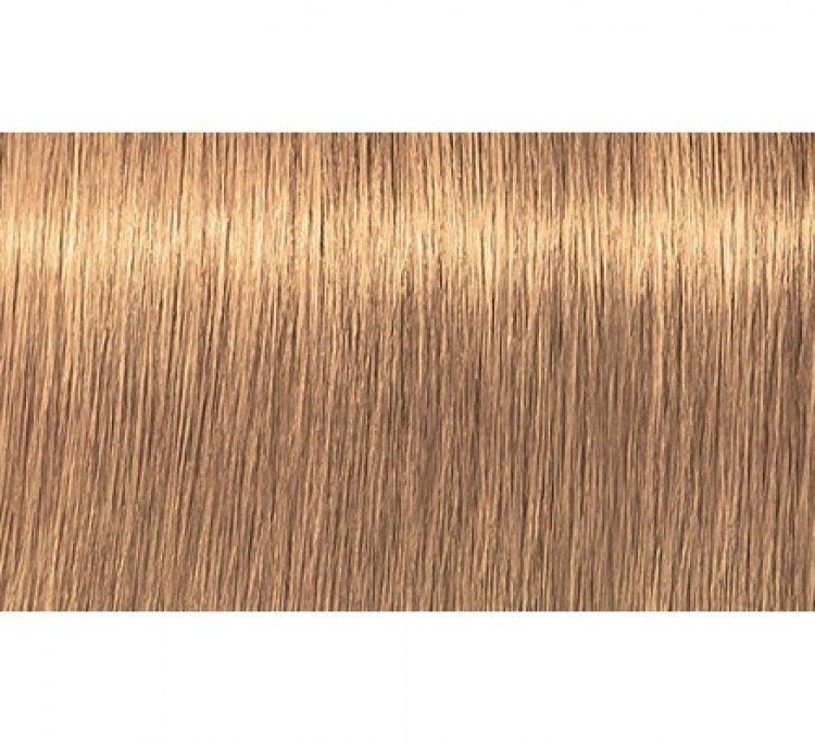 Краска для волос аммиачная PCC 9.30 Блондин золотистый натуральный