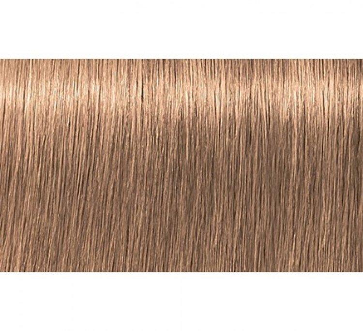 Краска для волос аммиачная PCC 9.83 Блондин шоколадно-золотистый