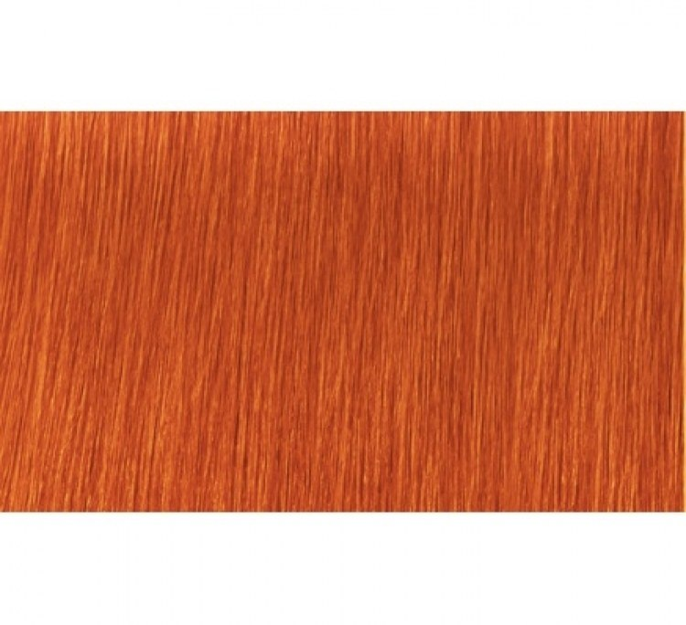 Краска для волос аммиачная PCC 0.44 Медный