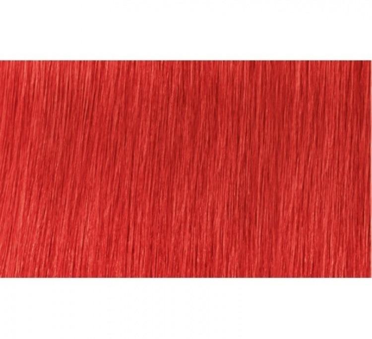 Краска для волос аммиачная PCC 0.66 Красный