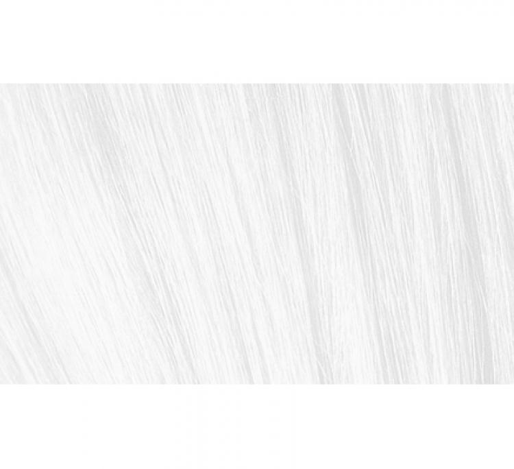 Краска для волос аммиачная PCC 100 Осветляющий крем чистый