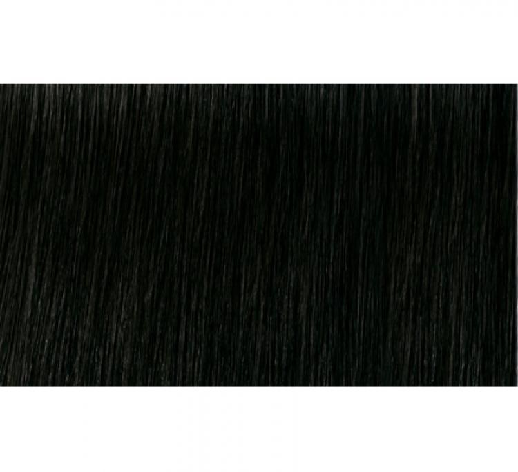 Краска для волос аммиачная PCC 3.0 Темный коричневый натуральный