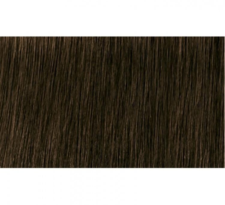 Краска для волос аммиачная PCC 5.82 Светлый коричневый шоколадный перламутровый