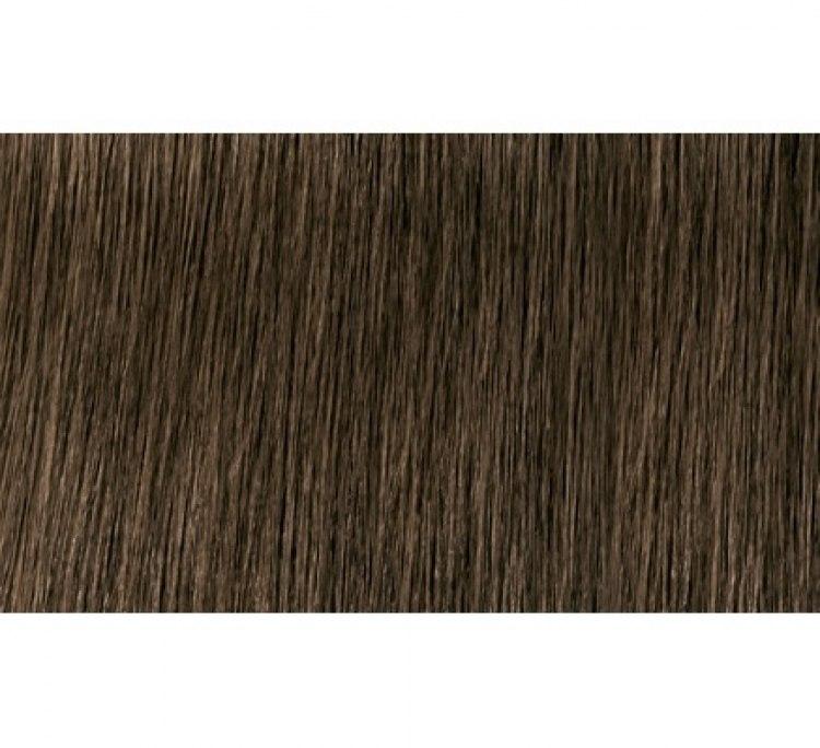 Краска для волос аммиачная PCC 6.0 Темный блондин натуральный