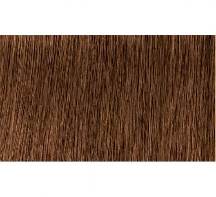 Краска для волос аммиачная PCC 6.3 Темный блондин золотистый