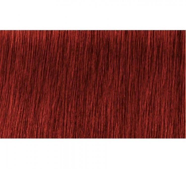 Краска для волос аммиачная PCC 6.66х Темный блондин экстра красный