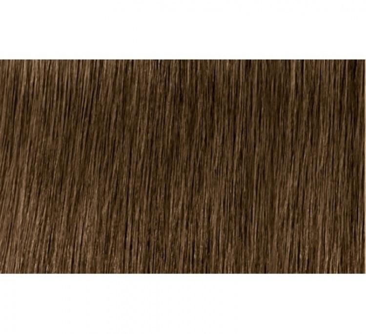 Краска для волос аммиачная PCC 7.00 Средний блондин интенсивный натуральный