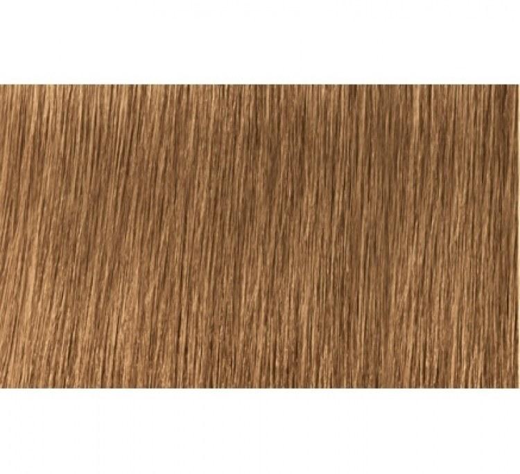 Краска для волос аммиачная PCC 7.30 Средний русый золотистый натуральный