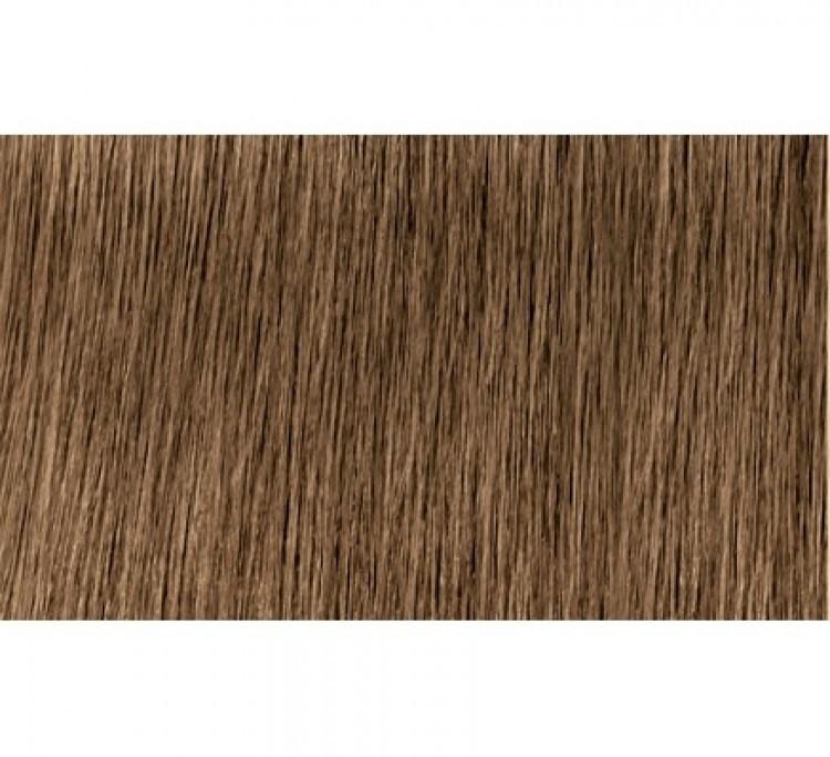 Краска для волос аммиачная PCC 8.00 Светлый блондин интенсивный натуральный