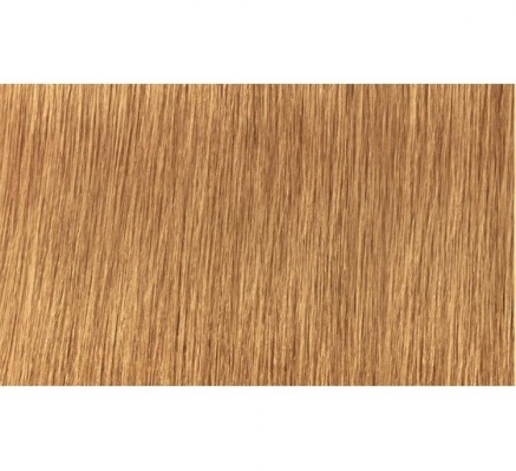 Краска для волос аммиачная PCC 8.3 Светлый блондин золотистый
