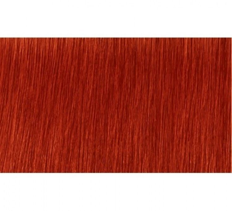 Краска для волос аммиачная PCC 8.44 Светлый русый медный экстра