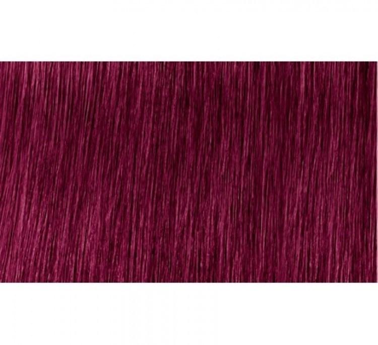 Краска для волос аммиачная PCC 8.77х Светлый блондин экстра фиолетовый