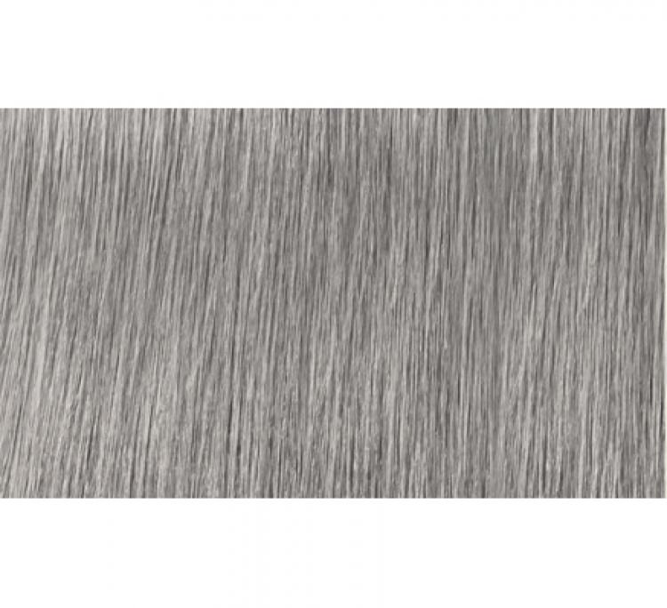 Краска для волос аммиачная PCC 9.11 Очень светлый блондин интенсивный пепельный