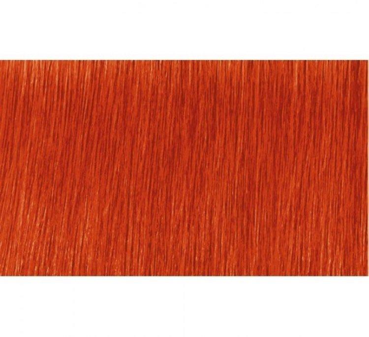 Краска для волос аммиачная PCC 9.44 Очень светлый блонд интенсивный медный